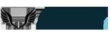 Kami Records Logo